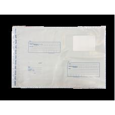 Почтовый пакетC4 (229x324) 70 мкм